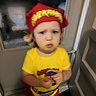 Photo #3 - Mini Hulk Hogan