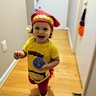 Photo #5 - Mini Hulk Hogan