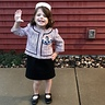 Photo #1 - Mini Jackie Kennedy
