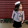Photo #3 - Mini Jackie Kennedy