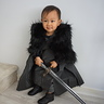 Photo #3 - Mini Jon Snow
