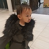 Photo #6 - Mini Jon Snow