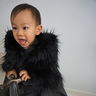 Photo #9 - Mini Jon Snow