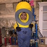 Photo #1 - Mini Minion