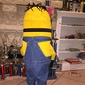Photo #2 - Mini Minion