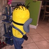 Photo #3 - Mini Minion