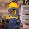Photo #4 - Mini Minion