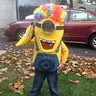 Photo #1 - A Minion Halloween