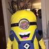 Photo #1 - Cutest minion