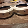 Photo #7 - Goggles ready for paint