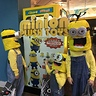 Photo #3 - Minions...hey, there we are again!