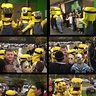 Photo #9 - We love a parade...Minions style!