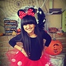 Photo #3 - Minnie Mouse