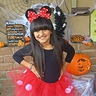 Photo #1 - Minnie Mouse