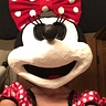 Photo #2 - Minnie's selfie