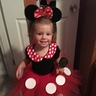 Photo #2 - Minnie Mouse