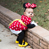 Photo #5 - Minnie Mouse