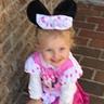 Photo #2 - Minnie Mouse