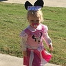 Photo #1 - Minnie Mouse