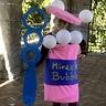 Photo #1 - Bubbles