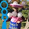 Photo #2 - Bubbles