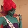 Photo #4 - Miss Argentina