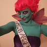 Photo #5 - Miss Argentina