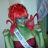 Photo #1 - Miss Argentina (beetlejuice)