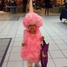 Photo #1 - Miss Cotton Candy