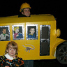 Photo #1 - Miss Frizzle and the Magic School Bus