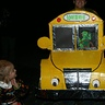 Photo #3 - Miss Frizzle and the Magic School Bus