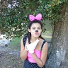 Photo #2 - Miss Minnie Mouse