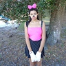 Photo #1 - Miss Minnie Mouse