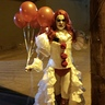 Photo #2 - Miss Pennywise