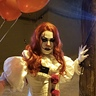 Photo #4 - Miss Pennywise