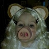 Photo #2 - Miss. Piggy