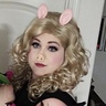 Photo #1 - Miss Piggy headshot