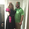 Photo #4 - Miss P and Kermit