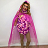 Photo #1 - Miss Vanjie - RuPaul's Drag Race