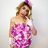 Photo #2 - Miss Vanjie - RuPaul's Drag Race