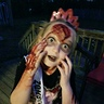 Photo #3 - Miss Zombie Prom Queen