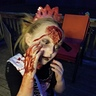 Photo #5 - Miss Zombie Prom Queen