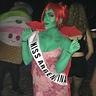 Photo #1 - Miss Argentina