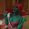 Photo #3 - Miss Argentina