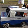 Photo #2 - Mister Softee