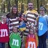 Photo #3 - M&M Minis
