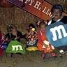 Photo #5 - M&M Minis