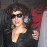 Photo #2 - Mona Lisa Vito from My Cousin Vinny