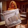 Photo #2 - Money Clippin'