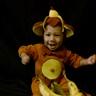 Photo #3 - Monkey Baby